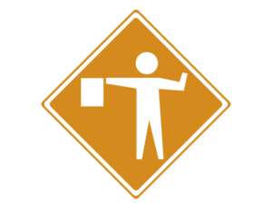 EWB-USA Civil Works Icon