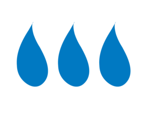EWB-USA Water Icon