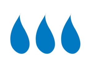 EWB-USA Water Icon
