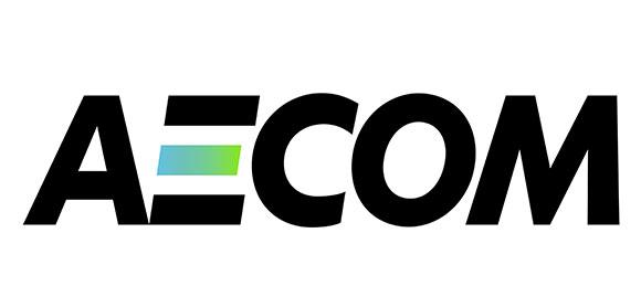 6-AECOM