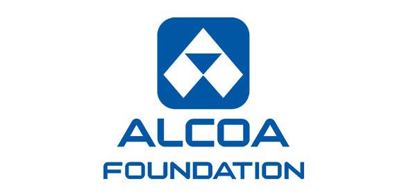 Alcoa Foundation