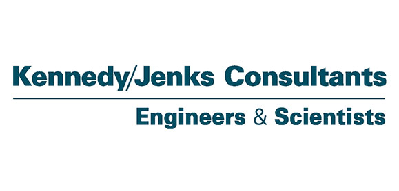 6-Kennedy/Jenks Consultants