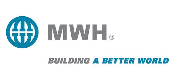 5-MWH Global