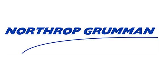 4-Northrop Grumman