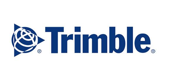 6-Trimble