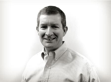 David Lovell, Ph.D.
