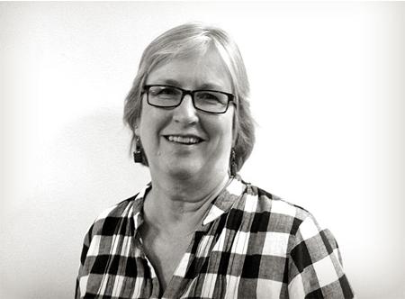 Kathy J. Caldwell, P.E.
