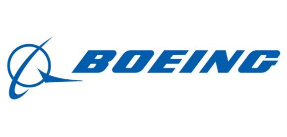 2-Boeing
