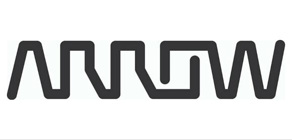 6-Arrow Electronics