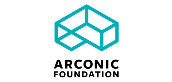 2-Arconic Foundation