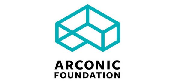 2-Arconic Foundation