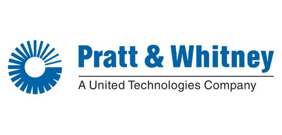 3-Pratt & Whitney
