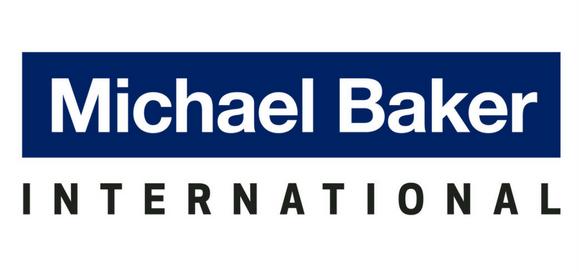 6-Michael Baker International