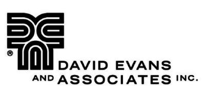 6-David Evans and Associates