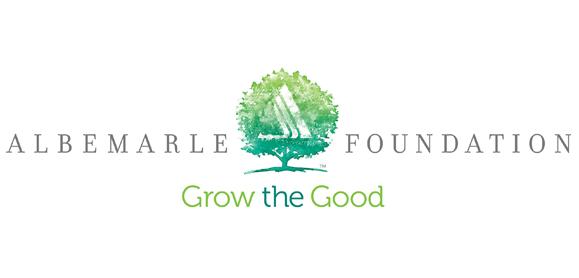 5-Albemarle Foundation