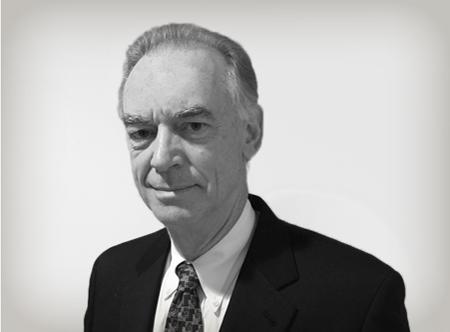 Andrew W. Reynolds