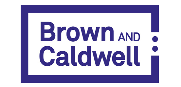 6-Brown and Caldwell