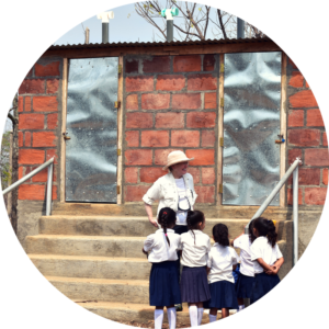 EWB-USA's Global Impact: Community Engagement as Development