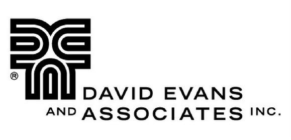 6-David Evans