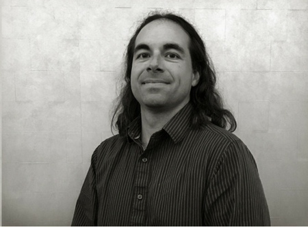 Christopher Lombardo, Ph.D.