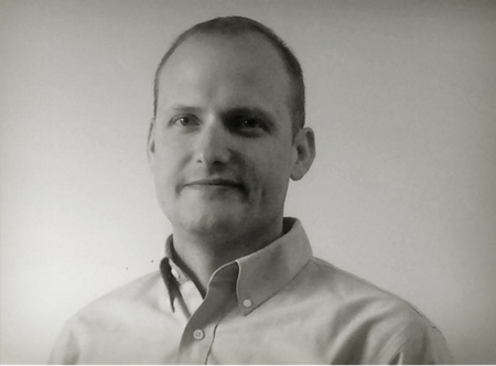 Eric Lundborg