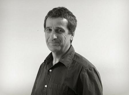 Gerard Dalziel