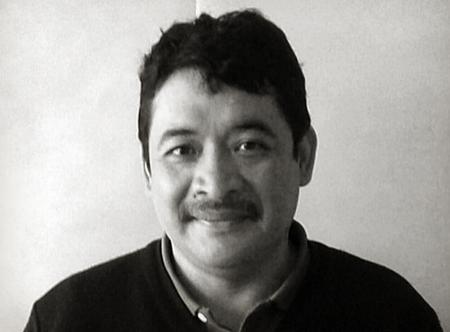 Julio Rocop