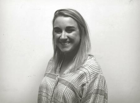 Katie Harlin
