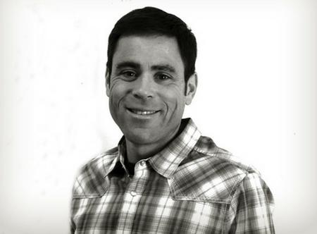 Kevin Andrezejewski