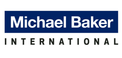 6-Michael Baker International