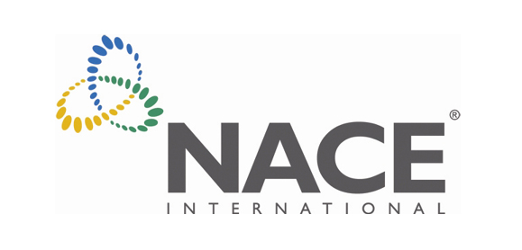 5-NACE International