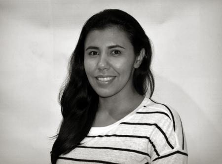 Eveling Rodriguez