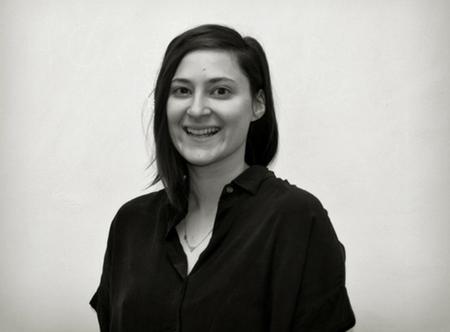 Julia Slusarz