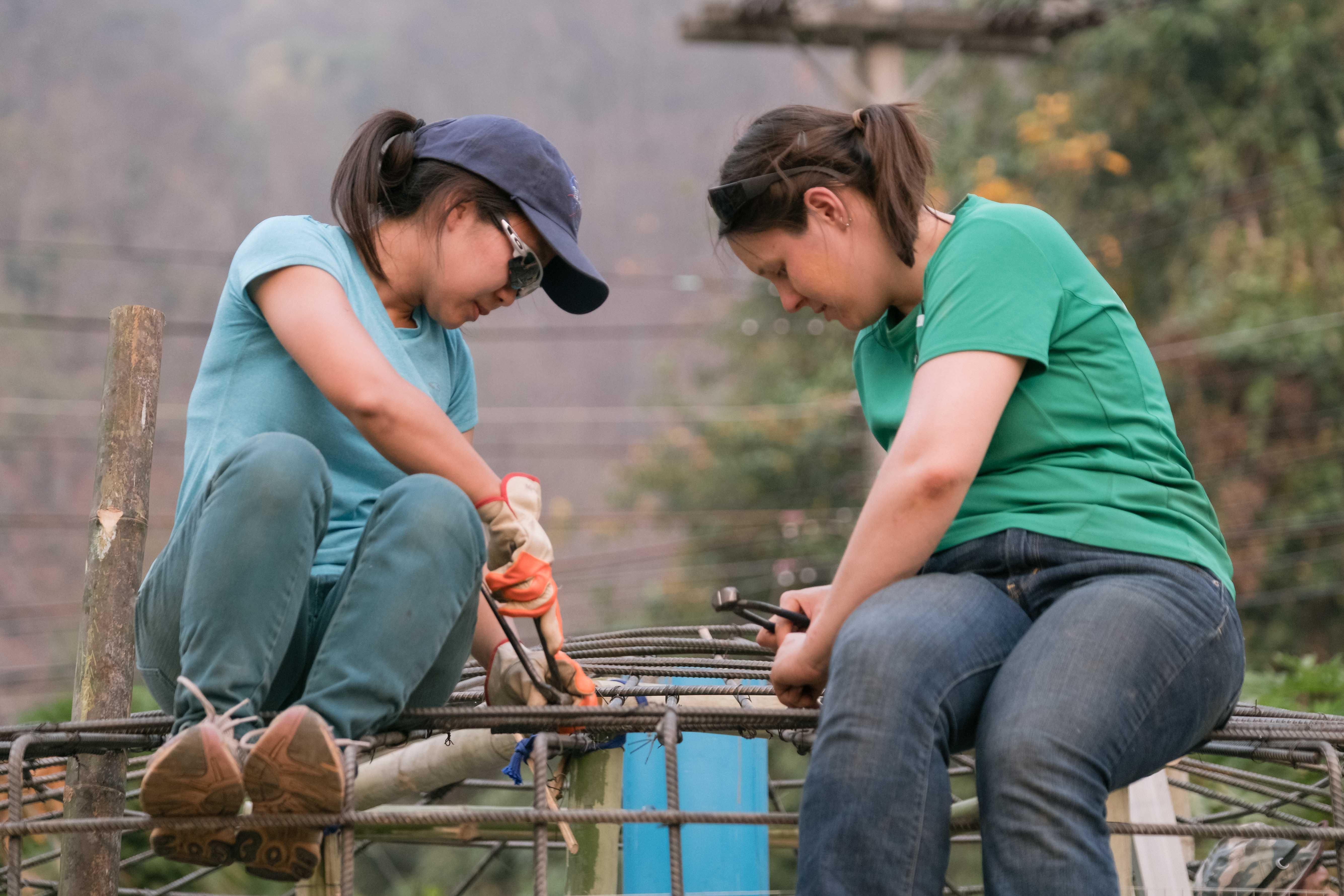 working-girls-1