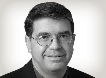 Bernard Amadei, Ph.D.