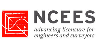 ncees logo