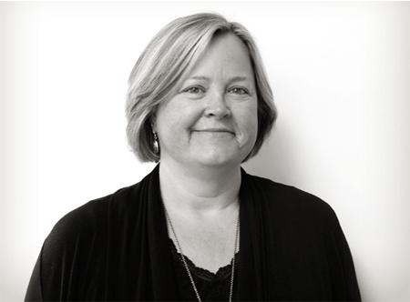 Catherine A. Leslie, P.E.