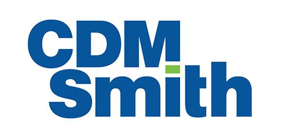 5-CDM Smith