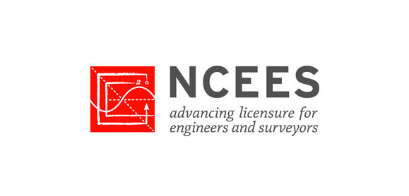 NCEES