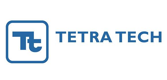 5-Tetra Tech