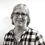 Kathy Caldwell