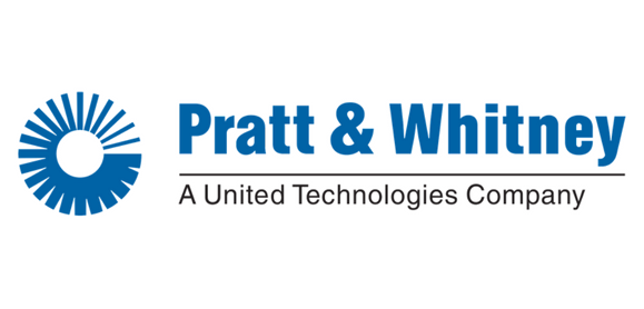 2-Pratt & Whitney