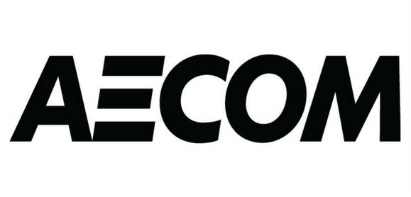 5-AECOM