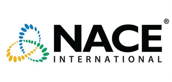6-NACE