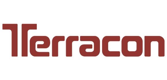 5-Terracon