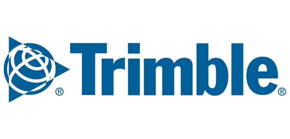 3-Trimble