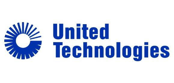 2-UTC