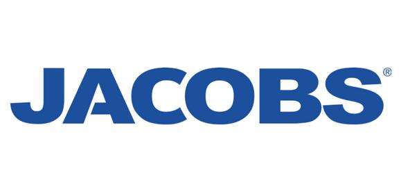 5-Jacobs