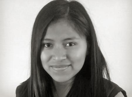 Damaris Alvarez
