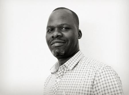 Francis Okello
